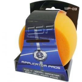 CSF Waxpad WP-03