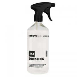 INNOVACAR SC2 Dressing 500 ml