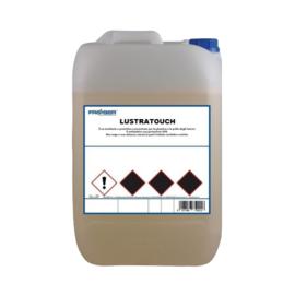 FRA-BER - LUSTRATOUH 5 liter