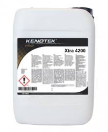 Kenotek X-Tra 4200 5 liter (Wheel cleaner ultra)