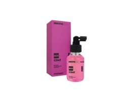INNOVACAR H2O COAT 100 ML