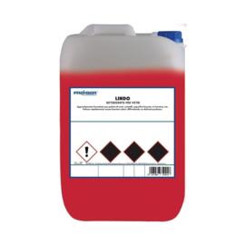 FRA-BER Lindo Glass Cleaner 5 liter
