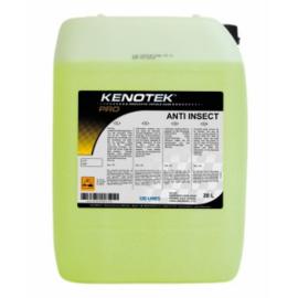 Kenotek Anti insect 20 liter