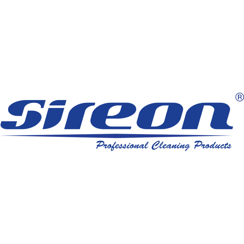 Sireon Insect Clean 5500 20 liter