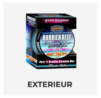 wash-carcare.com exterieur