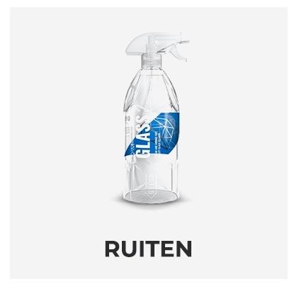 wash-carcare.com ruiten
