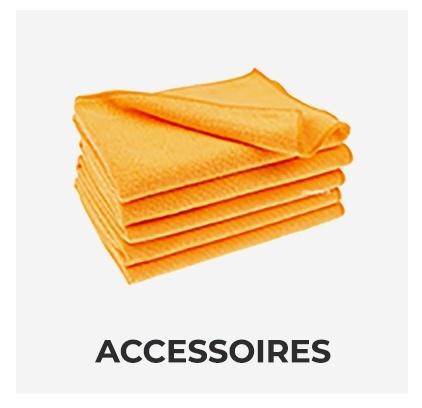 wash-carcare.com Accessoires