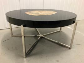 Eichholtz Coffee Table Pompidou