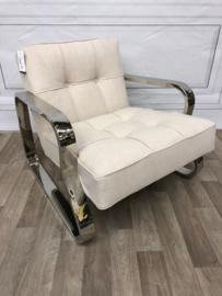 Eichholtz Chair Grassi