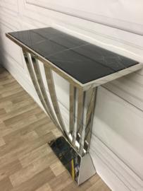Eichholtz Console Table Beau Deco