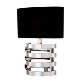 Eichholtz Table Lamp Boxter S