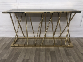 eichholtz Console Table Cristiano