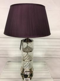 Eichholtz Table Lamp Octavio