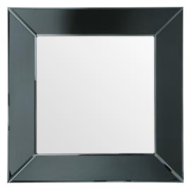 Eichholtz Mirror Gianni