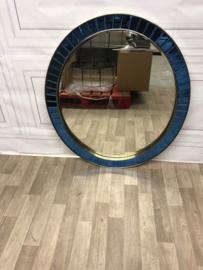 Eichholtz Mirror Bleu