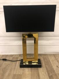 Eichholtz Table Lamp Arlington