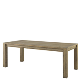 Eichholtz Dining Table Devon