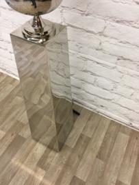 Eichholtz  Floor Lamp Bastille