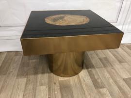 Eichholtz Side Table Villièrs