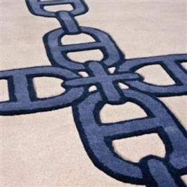 Eichholtz Carpet Chain 300x400cm