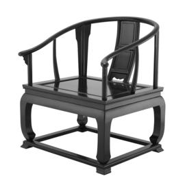 Eichholtz Chair Lotus