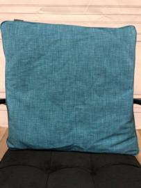 Eichholtz Pillow Albin
