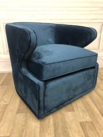 Eichholtz Chair Dorset