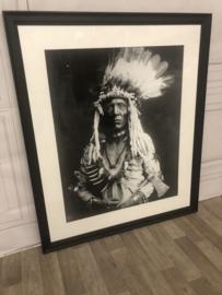 Schilderijen en Prints