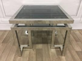 Eichholtz Side Table Palmer