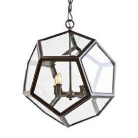 Eichholtz Lantern Yorkshire L