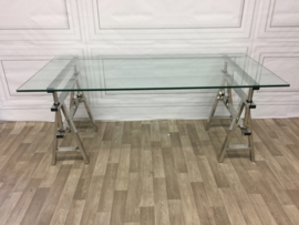 Eichholtz Desk Shaker