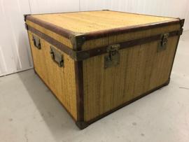Eichholtz Big Trunk Coffeetable