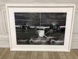 Eichholtz Print Jet Speed