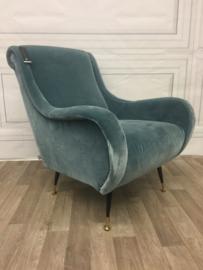 Eichholtz Chair Giardino