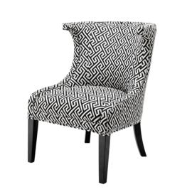 Eichholtz Chair Elson