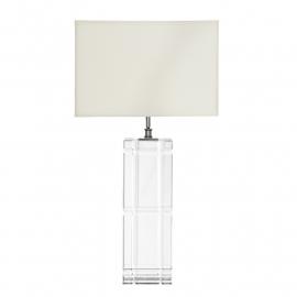 Eichholtz Table Lamp Universal