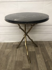 Eichholtz Side Table Westchester