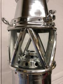 Eichholtz Lamp Splitrock Lighthouse