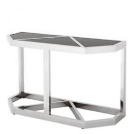 Eichholtz Console Table Benoit