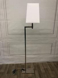 Eichholtz Floor Lamp Cambell