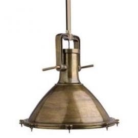 Eichholtz Lamp Yacht King