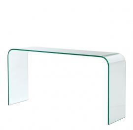 Eichholtz Console Table Gianotti