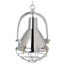 Eichholtz Lamp Condor