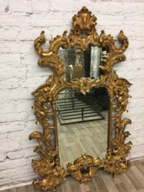 Eichholtz Mirror Leighton