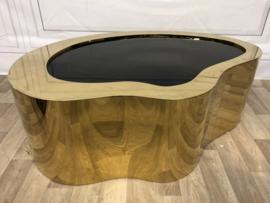 Eichholtz Coffee Table Gibbons