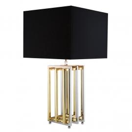 Eichholtz Table Lamp Mudo