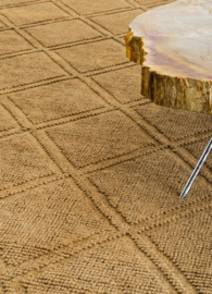 Eichholtz Carpet Karine 170x240cm