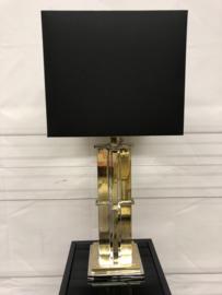 Eichholtz Table Lamp Encore