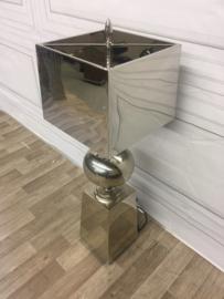 Eichholtz Table Lamp Bastille