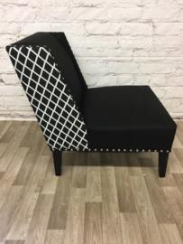 Eichholtz Chair Columbia